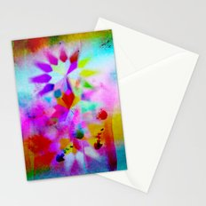 Lucy 101 Stationery Cards