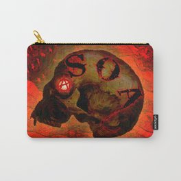 ANARCHY - 005 Carry-All Pouch