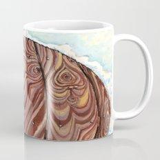 Celestial Pier Mug