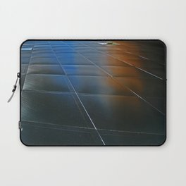 Contemporary Jewish Museum, San Francisco, CA Laptop Sleeve