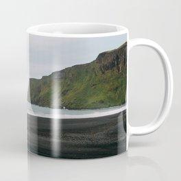 Vík Coffee Mug