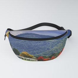 King Valley Fanny Pack