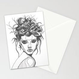 N.V. Stationery Cards