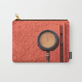Gauge Carry-All Pouch