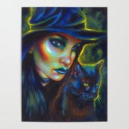My spirit animal Poster