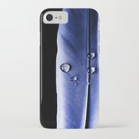 the 100 iPhone & iPod Cases featuring 100 Suns by Brian Raggatt
