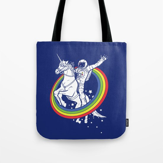 Epic Combo #23 Tote Bag
