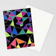 Colorwheel - Connected Series - #0416 Stationery Cards