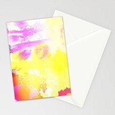 OUWAE Stationery Cards