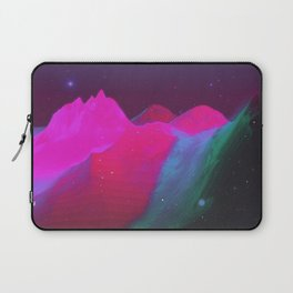 NOSTER Laptop Sleeve