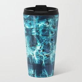 lucky penny Travel Mug