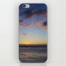Falling Light iPhone & iPod Skin