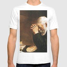 Grace Eric Enstrom T-shirt