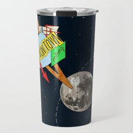 Moon Moon Travel Mug