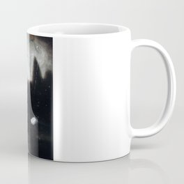 hotter than hell Coffee Mug