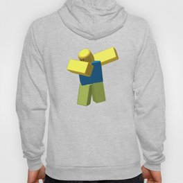 COOLEST ROBLOX DAB Hoody
