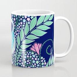 Moonlark Garden Coffee Mug