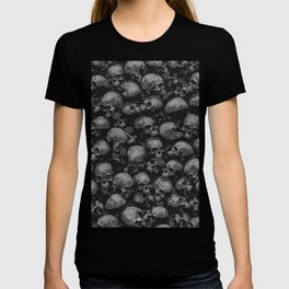 Totally Gothic T-shirt