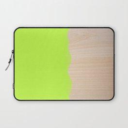Sorbet II Laptop Sleeve