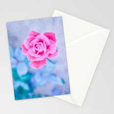 Lovely in Pink Stationery Cards
