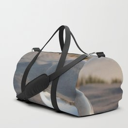 dunes Duffle Bag
