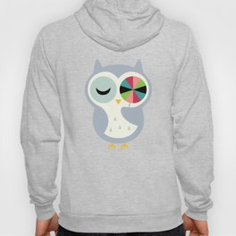 Sweet Holiday Wishes Hoody