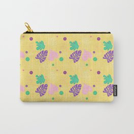 Mix-up Carry-All Pouch