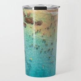 Cala Travel Mug