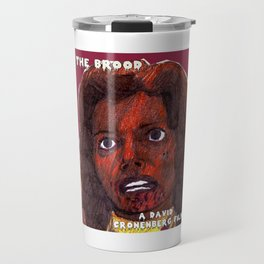 The Brood Travel Mug