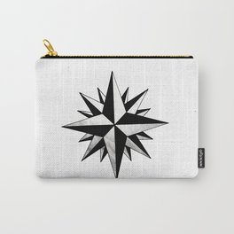 Dirty Star Carry-All Pouch