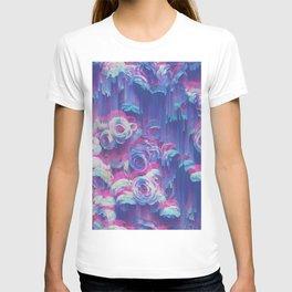 Rosae Rosarum T-shirt
