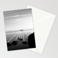Transitions #4 Stationery Cards