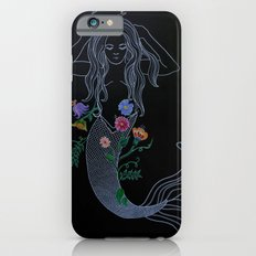 Foxy Roxy Slim Case iPhone 6s