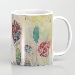 Spring Showers Coffee Mug