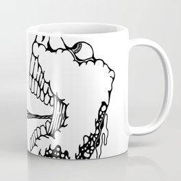 Suckers Coffee Mug