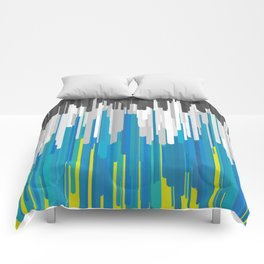 Dr. Ipp Comforters