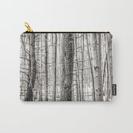 Douglas Woods Carry-All Pouch