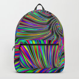 M0th3rb0ard Backpack