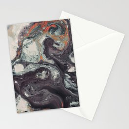 SOTW003 Stationery Cards