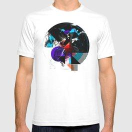 Cranial Insight T-shirt
