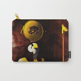 Horus - God of Egypt Carry-All Pouch