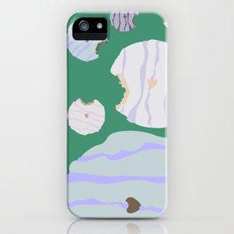Just a Bite iPhone Case