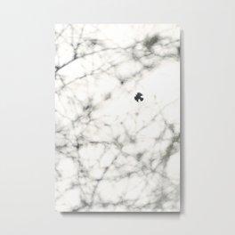 Freebirds iv - Freebirds Series Metal Print