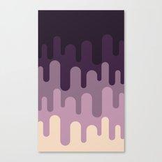 ⋃P⋃R⋃P⋃ Canvas Print