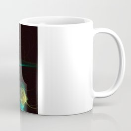 Falling into Abuss Coffee Mug