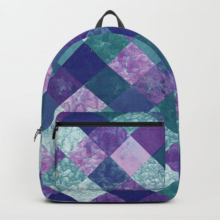 GEO#2 Backpack