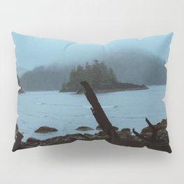 Cape Scott Pillow Sham