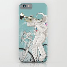 armstrong Slim Case iPhone 6s