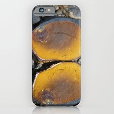 Matched Slim Case iPhone 6s