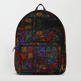 Window, 2380e Backpack